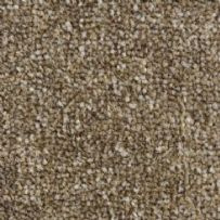 Victoria: EasiCare Tweed - Raw Umber